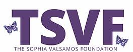 The Sophia Valsamos Foundation